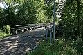 Drunen - Halvezolen spoorbrug.jpg