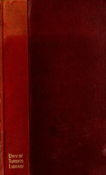 File:Du Bellay - Œuvres complètes, édition Séché, tome 3.djvu
