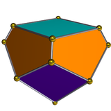 Dual gyroelongated square pyramid.png