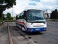 Dubá, autobusové nádraží, autobus (10).jpg
