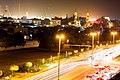 Dubai Nightscape (119064863).jpeg