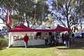 Dubbo NSW 2830, Australia - panoramio (168).jpg