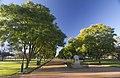 Dubbo NSW 2830, Australia - panoramio (17).jpg