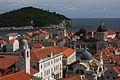 Dubrovnik, Croatia (7182671003).jpg