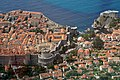 Dubrovnik 07 2017 3817.jpg