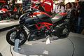 Ducati Diavel Carbon 2.jpg