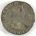 Ducaton of Philip IV (YORYM-1995.109.31) obverse.jpg