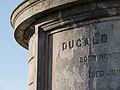 Dugald Stewart Monument - 10.jpg