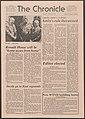 Duke Chronicle 1979-03-05 page 1.jpg
