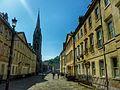 Duke Street, Bath.jpg