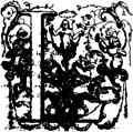 Dumas - Les Trois Mousquetaires - 1849 - page 066.png