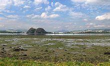 Dumbarton - Wikipedia