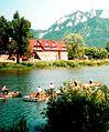 Dunajec 17 Slovakia.jpg