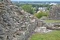 Dundonald Castle 36.jpg