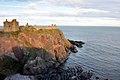 Dunnottar Castle (24745084508).jpg
