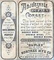 Duplex Corset 3-3, ca. 1885 (6669221905).jpg