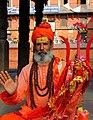 Durbar Square Patan, Nepal (3920863078).jpg