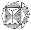 Durchkreuzungszwillinge aus zwei Pentagondodekaedern.png