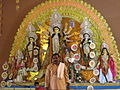 Durga Puja Bengali Association New Delhi.jpg