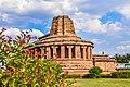 Durga Temple, Aihole-Dr. Murali Mohan Gurram (1).jpg