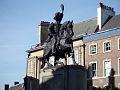Durham Market Monument.jpg