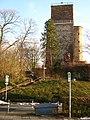 Durlach, Karlsruhe, Germany - panoramio.jpg