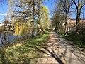 Dursun-Akçam-Ufer (Hamburg-Wilhelmsburg).jpg