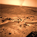 Dust Devil on Mars.jpg