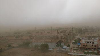Dusty Day.jpg
