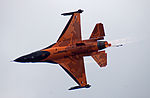 Dutch F-16 1 (4698004434).jpg