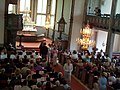 Duveds kyrka interiörbild 2000-06-11.jpg