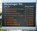 Dynamische Fahrgastinformation (DFI) der Freiburger Verkehrs AG.jpg