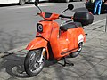 E-Schwalbe E-scooter sharing Berlin I.jpg