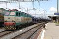 E656437 Chiasso 110709i.jpg