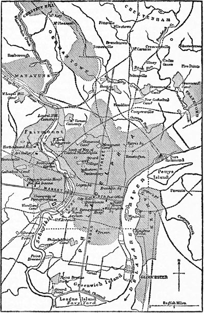 EB9 Philadelphia - general plan.jpg