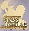 EBBC 2009.jpg