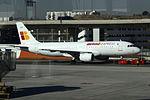 EC-LUC A320 Iberia Express MAD.jpg