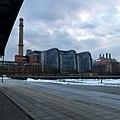 EC1 Łódź Miasto Kultury.jpg