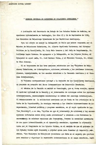 File:ECH 1793 3 - Reunión Informal de ministros de RR.EE..djvu