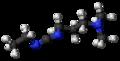 EDC molecule ball.png