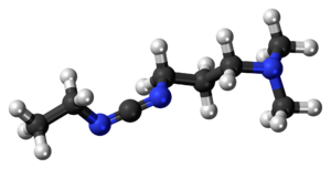1-Ethyl-3-(3-dimethylaminopropyl)carbodiimide
