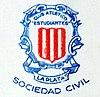 EDLP-escudo-fundacional-copia.jpg
