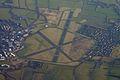 EGTC AIRPORT CRANFIELD UK FROM FLIGHT CDG-BHX A318 F-GUGL (13189282325).jpg