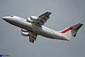 EI-RJA City Jet (3657514332).jpg