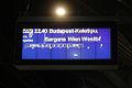 EN467 ZuerichHB 090914.jpg