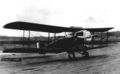 ENGINEERING DIVISION XB-1A.JPG