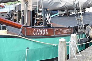 ENI 03160062 JANNA (05).JPG
