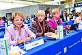 EPP Congress Madrid - 21 October (22173688928).jpg