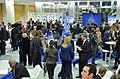 EPP Congress Marseille 0980 (6472891839).jpg