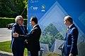 EPP Summit, Sibiu, May 2019 (40843161803).jpg